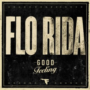 Flo-Rida-Good-Feeling-Single-Cover