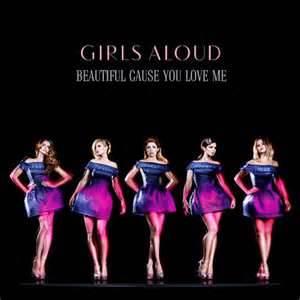 GIRLS ALOUD BCYLM3
