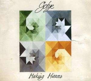 gotyemakingmirrosalbumcover