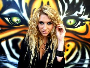 Kesha-Rose-Sebert