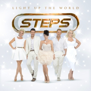 Light_Up_The_World_steps