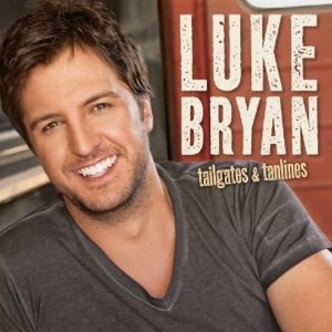 Luke-Bryan-Releases-Tailgates-Tanlines-Today