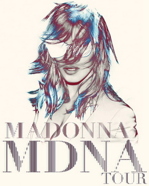 Madonna_World_Tour_2012_poster