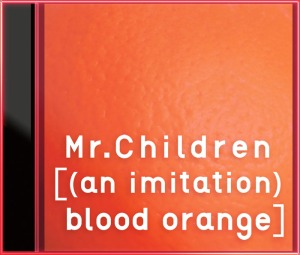 Mr_Children-2012