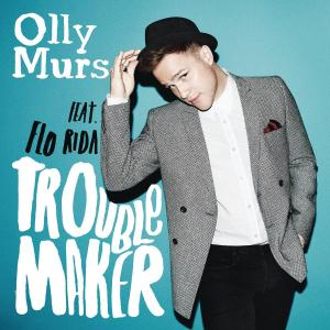 Olly-Murs-Feat-Flo-Rida-