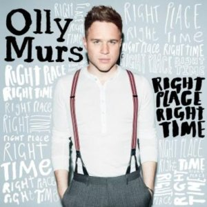 olly-murs-right-place-right-time-1348837177-custom-0