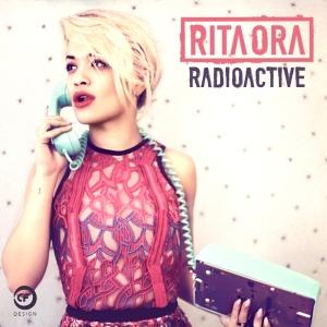RitaOraRadioactiveCF