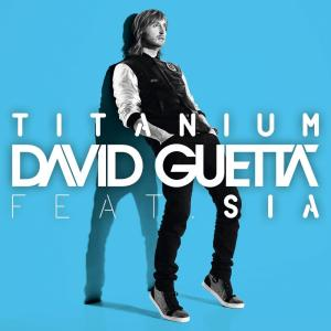 titanium-web-2011-cover-zzzz