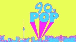 90spopmusic