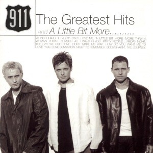 911-The-Greatest-Hits-and-a-Little-Bit-More