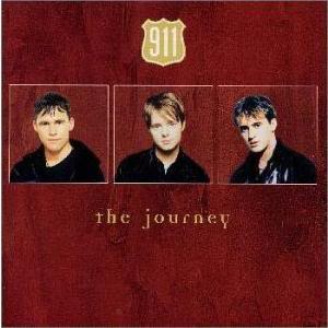 911-TheJourney1996