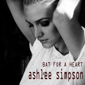 Ashlee-Simpson-Bat-for-a-Heart-2012-1400x1400