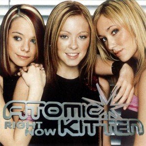 Atomic-Kitten-Right-Now-Delantera