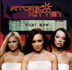 Atomic-Kitten-Right-Now
