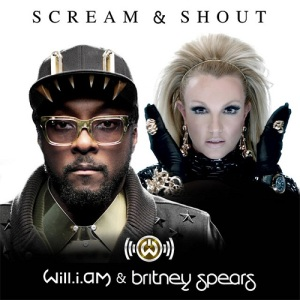 britney-spears-will-i-am
