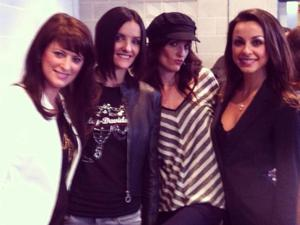bwitched-1