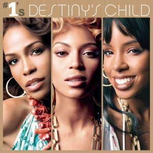 destinys_child_1s_2005_retail_cd-front