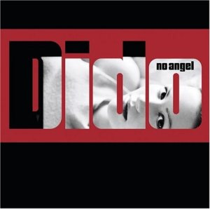 dido-no-angel