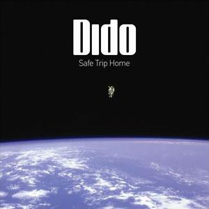 dido-safe-trip-home-cover-art-32565