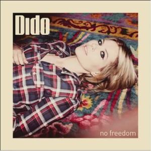 DidoNoFreedom
