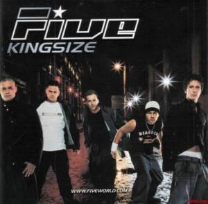 Five-Kingsize-Delantera