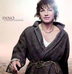 gianna-nannini-inno-tracklist