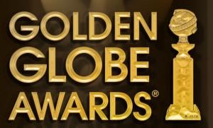 golden-globes-2011-logo-586x355