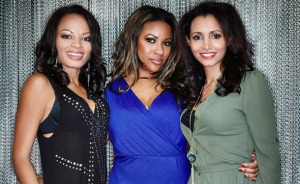 honeyz-big-reunion