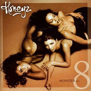 Honeyz_-_Wonder_No__8