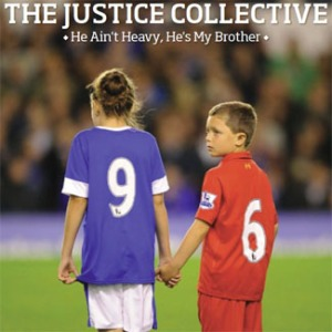 justice%20collective