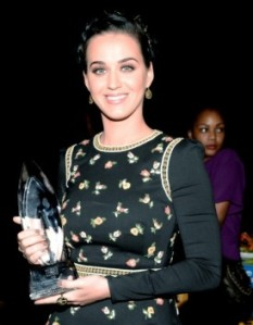 Katy-Perryvalentinopeopleschoice2013