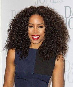 Kelly-Rowland-Hairstyles-2013