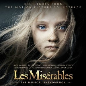 les-miserable-soundtrack-poster