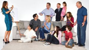 modernfamily4