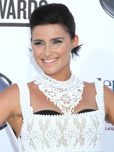 nelly-furtado-2012-billboard-music-awards-01