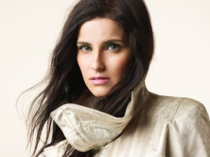 Nelly_Furtado-2012