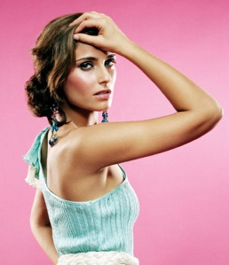 Nelly_Furtado_2012