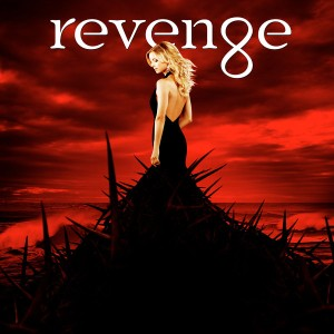 revenge-season-2-cover-poster-artwork
