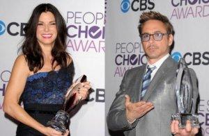 Sandra-Bullock-et-Robert-Downey-Jr-recompenses_yahooExportPaysage