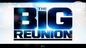 The_Big_Reunion