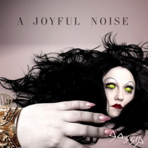 A_Joyful_Noise_Cover