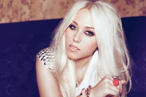 AmeliaLily_option3dhair