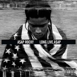 asap_rocky-long_live_asap
