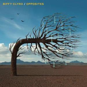 Biffy_Clyro_-_Opposites
