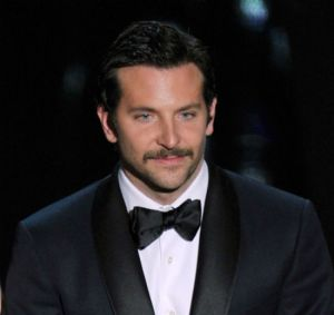 bradley-cooper-oscar-getty