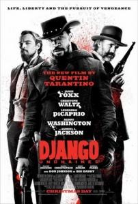 Django_Unchained_Poster