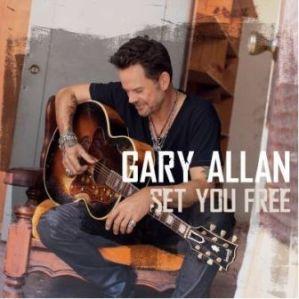 gary-allan-set-you-free