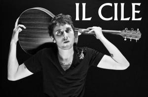 il-cile_low