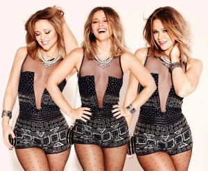 kimberley-walsh-in-low-cut-top-showing-new-toned-strictly-body