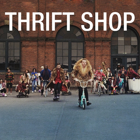 Macklemore-Ryan-Lewis-Thrift-Shop-single-cover